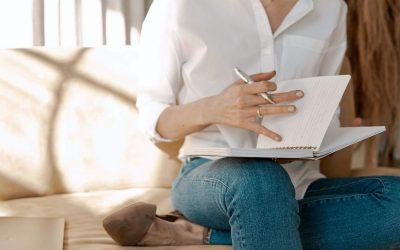 С чистого листа: курс для тех, кто хочет стать автором ProWomen By