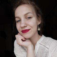 OlyaKolchanova